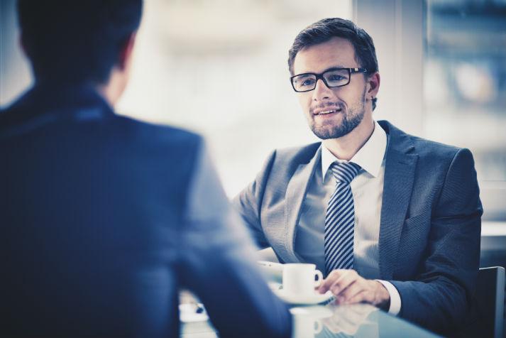recruitercommunicatie