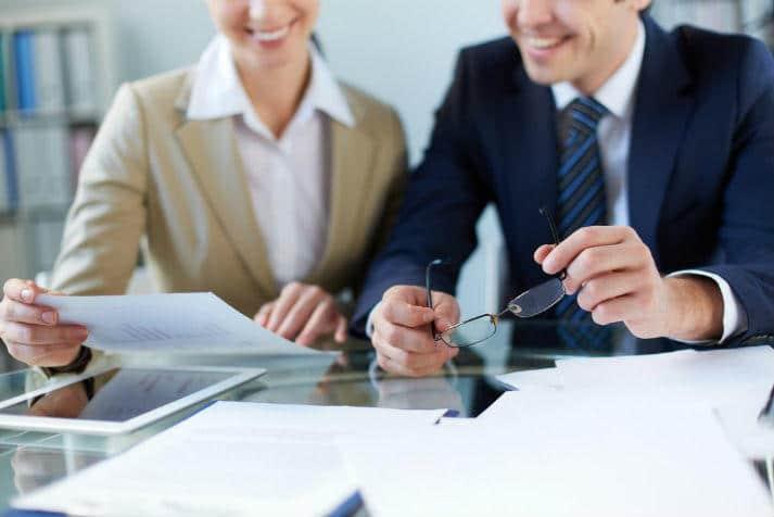 Getallen waar een recruiter blij van wordt | Kwantificeren van prestaties en vaardigheden